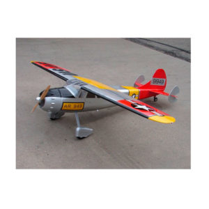 AEROWORKS CESSNA-Manolos-Hobbies