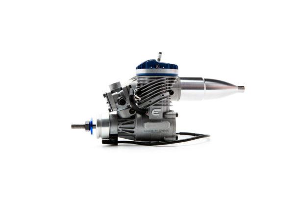 10GX2 10cc Gas Engine -Manolos-Hobbies