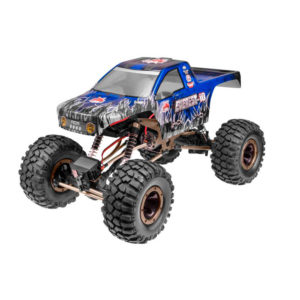 Redcat-Racing-Crawler--Manolos-Hobbies