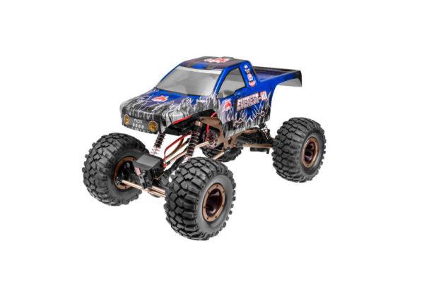 Redcat-Racing-Crawler--Manolos-Hobbies