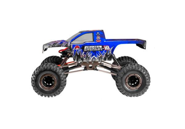 Redcat-Racing-Crawler-2---manolos-hobbies