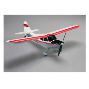 Voyager RTF-Manolos-Hobbies
