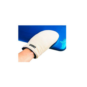 Covering Glove -Manolos Hobbies
