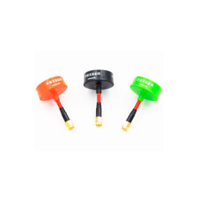 Foxeer 5.8G Omni Antenna-Manolos Hobbies
