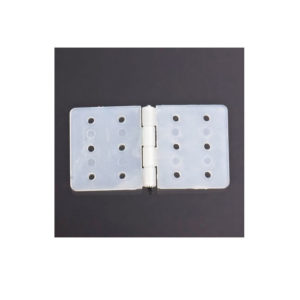 NYLON HINGES-Manolos Hobbies