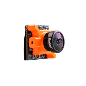 RunCam Micro Sparrow 700TVL FPV Camera-Manolos Hobbies