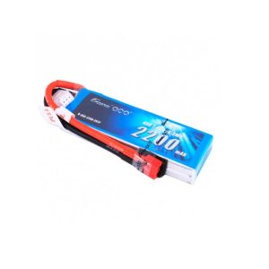 Gens ACE 2200mAh 45C 2S-Manolos Hobbies