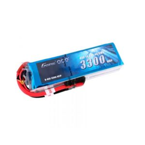 Gens ACE 3300mAh -Manolos Hobbies
