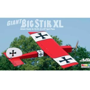 Giant Big Stik XL-Manolos Hobbies