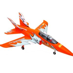 FMS 90mm Super Scorpion-Manolos Hobbies