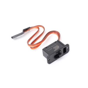 Evolution 3 Wire Ignition/Rx Switch- Manolos Hobbies