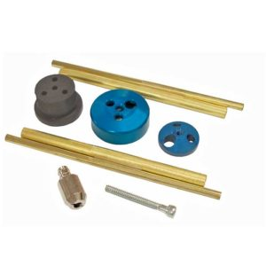 Fuel Stopper Kit- Manolos Hobbies