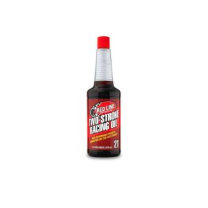 Red Line Synthetic Oil-Manolos Hobbies