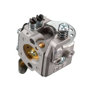 DLE-55RA Carburetor- Manolos Hobbies