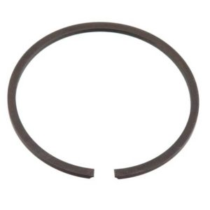DLE Piston Ring-Manolos Hobbies