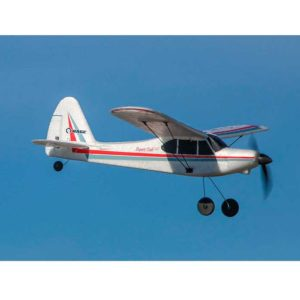 Super Cub MX - Manolos Hobbies