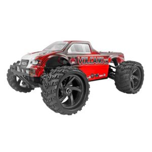 Redcat VOLCANO- Manolos Hobbies