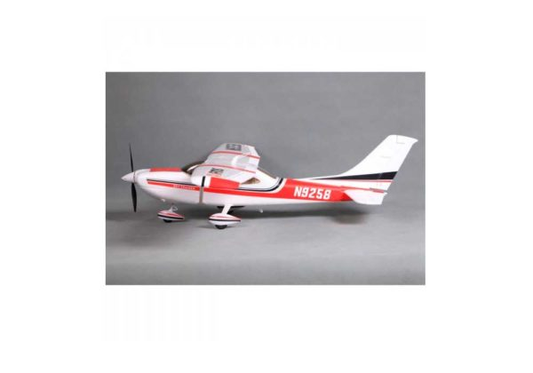 Sky Trainer 182 - Manolos Hobbies