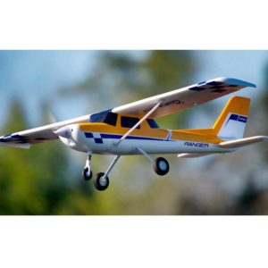 Ranger 1220mm - Manolos Hobbies
