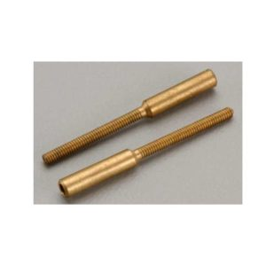 Threaded Couplers - Manolos Hobbies