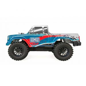 Team Associated CR28 - Manolos Hobbies