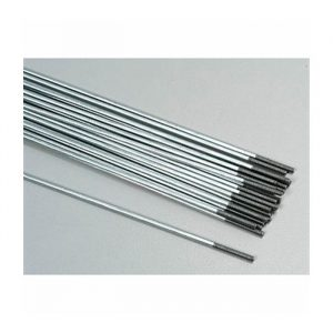 Threaded Rods - Manolos Hobbies